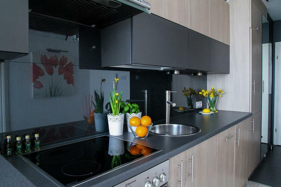 Decoración cocina | facilisimo.com