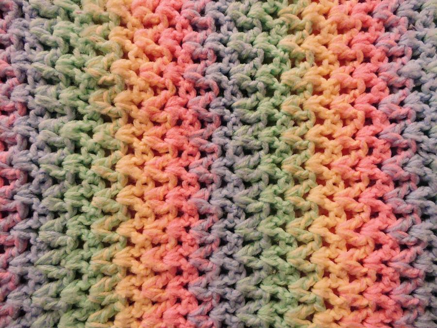 cojines en crochet   facilisimo.com