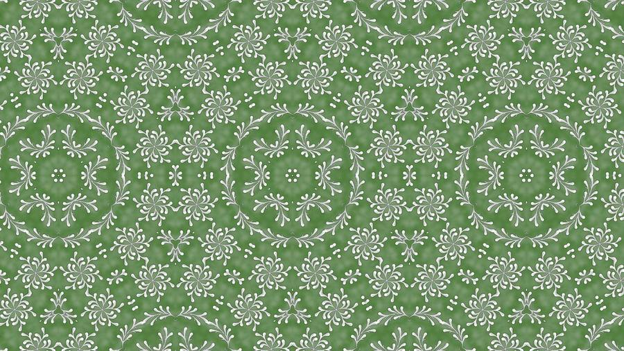 papel decorado para imprimir | facilisimo.com