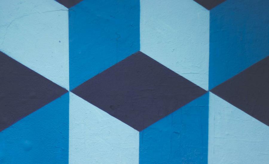 Dibujos para pintar en la pared dibujos para pintar - Pintar una pared ...