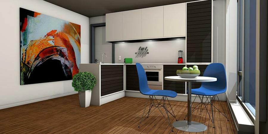 Awesome Programa Diseño De Cocinas 3d Gratis Photos - Casas: Ideas ...