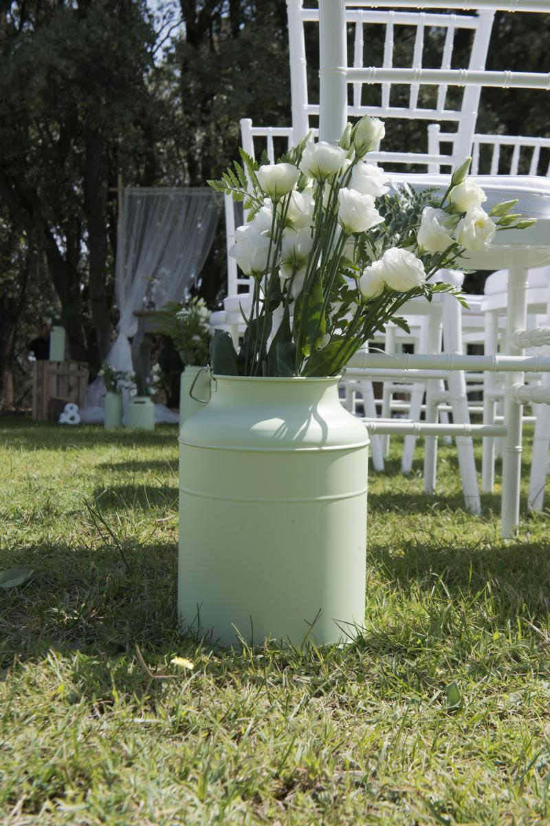 colores-de-boda-25-organizacion-bodas-ceremonia-civil-4