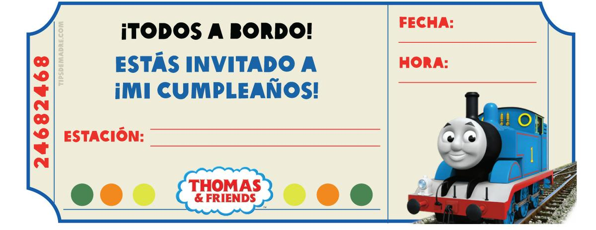 invitacion-fiesta-thomas-friends