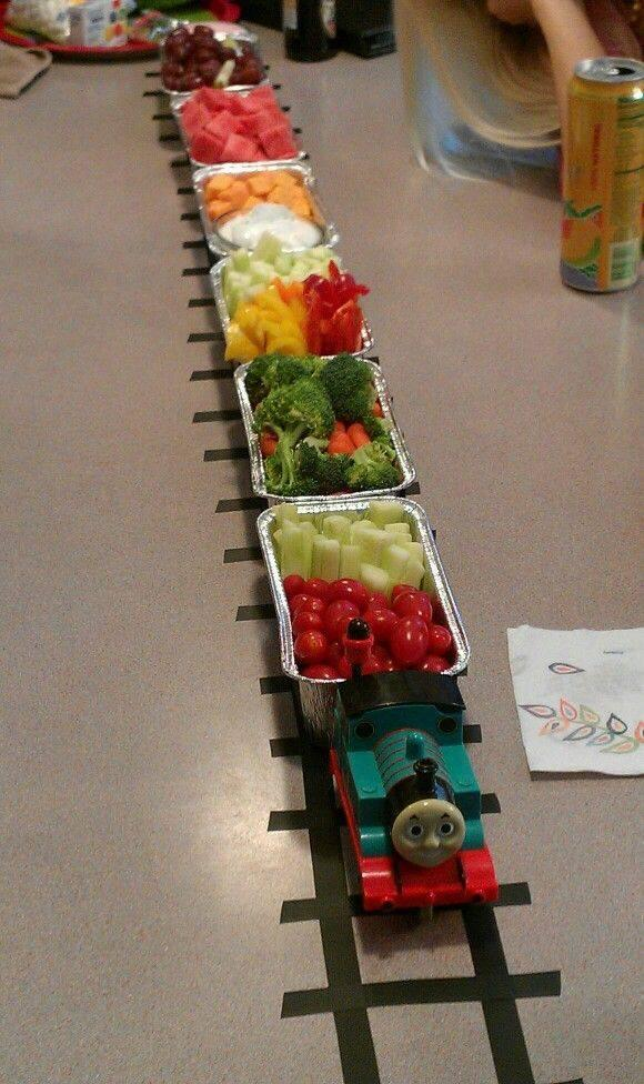 thomas-friends-botana