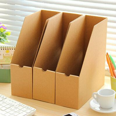 5pcs-lot-desk-office-organizer-diy-storage-revisteiro-tray-documents-desk-storage-file-box-desktop-organizer