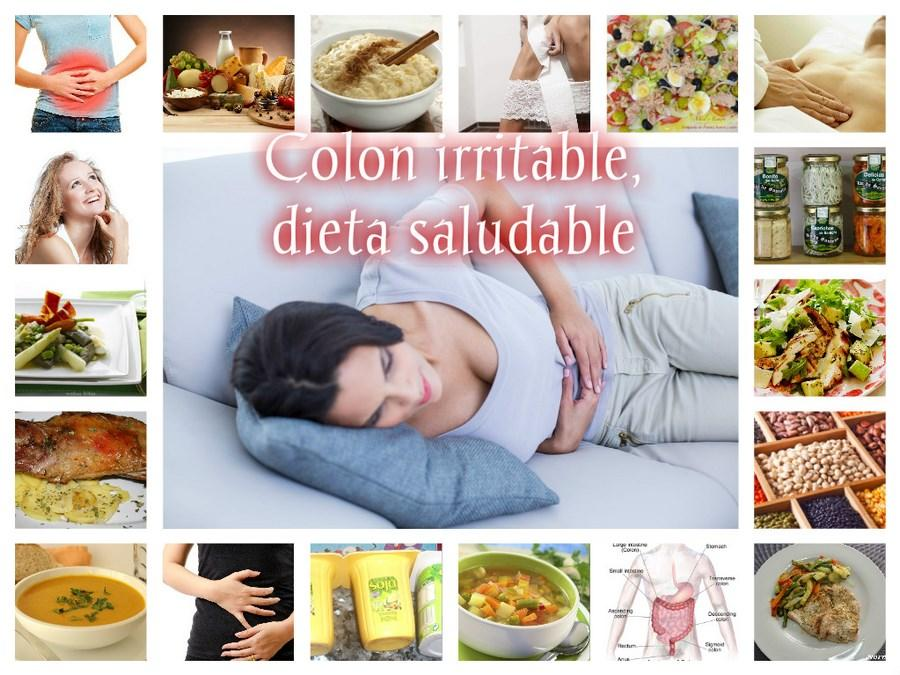Colon_Collage_ (Copiar)