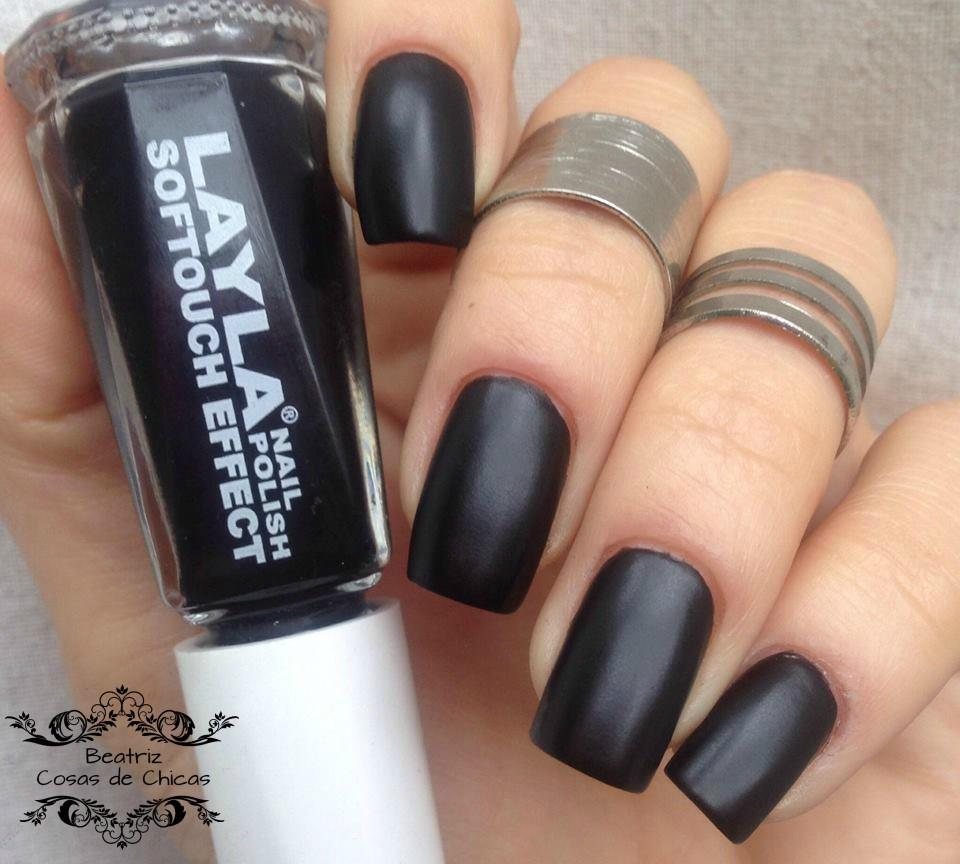 layla-y-uberchic-beauty-1
