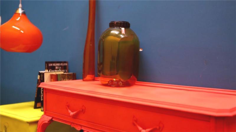Fluorescentes cocina - Fluorescentes cocina ikea ...