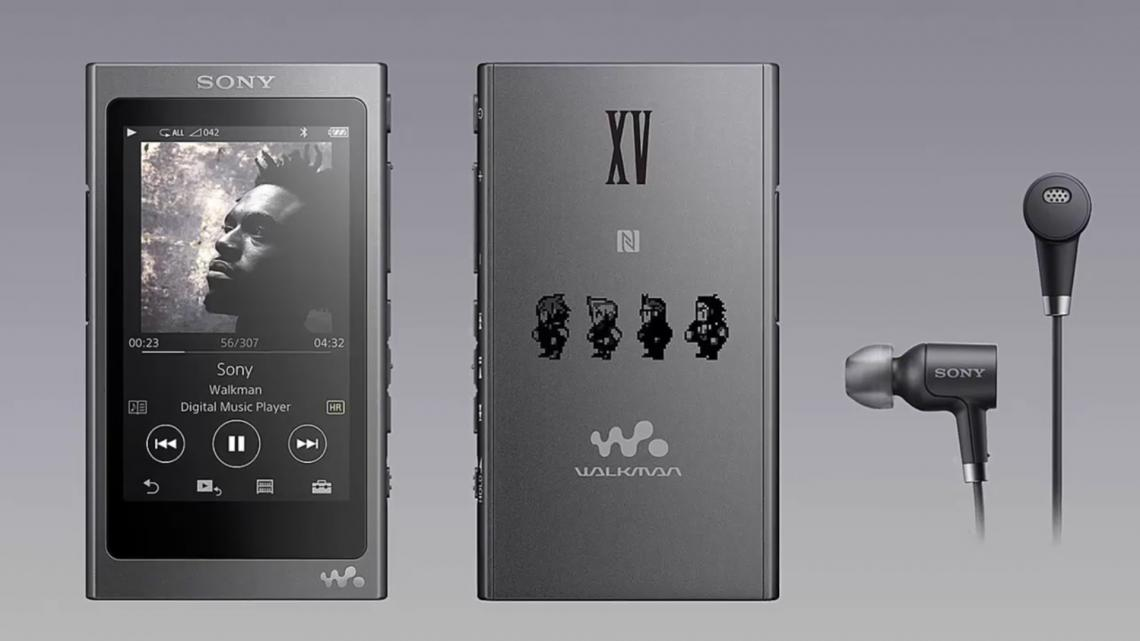 aa-sony-final-fantasy-xv-edition-walkman