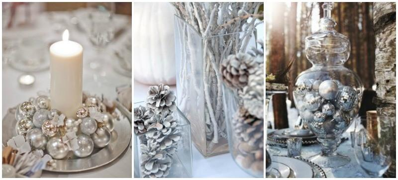 ideas-para-decorar-bodas-de-plata