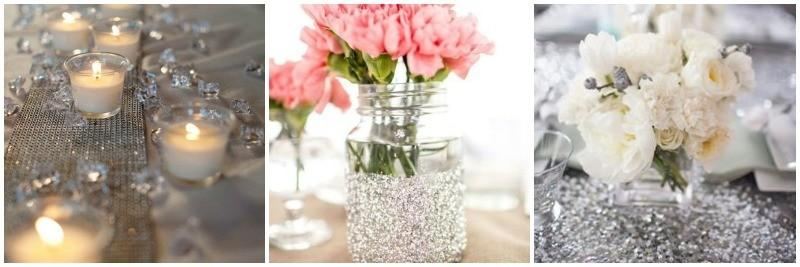 ideas-para-decorar-bodas-de-plata2