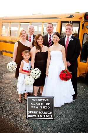 school-theme-wedding-28