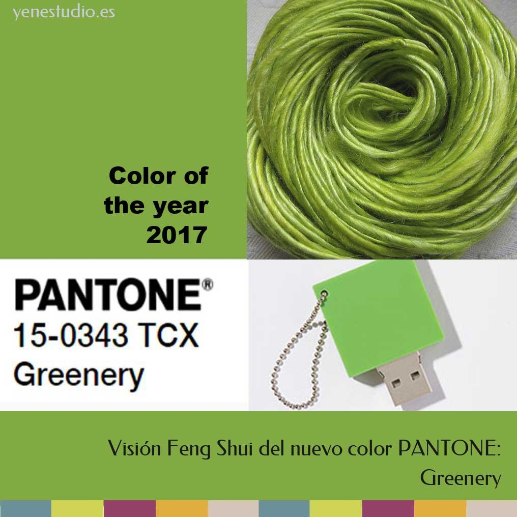 greenery-color-pantone-2017