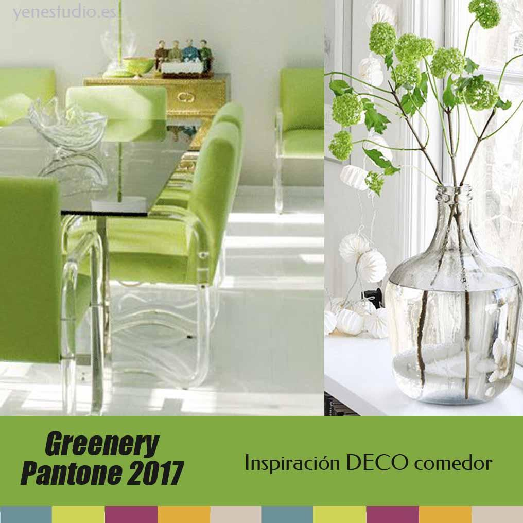 greenery-color-pantone-2017-deco-comedor