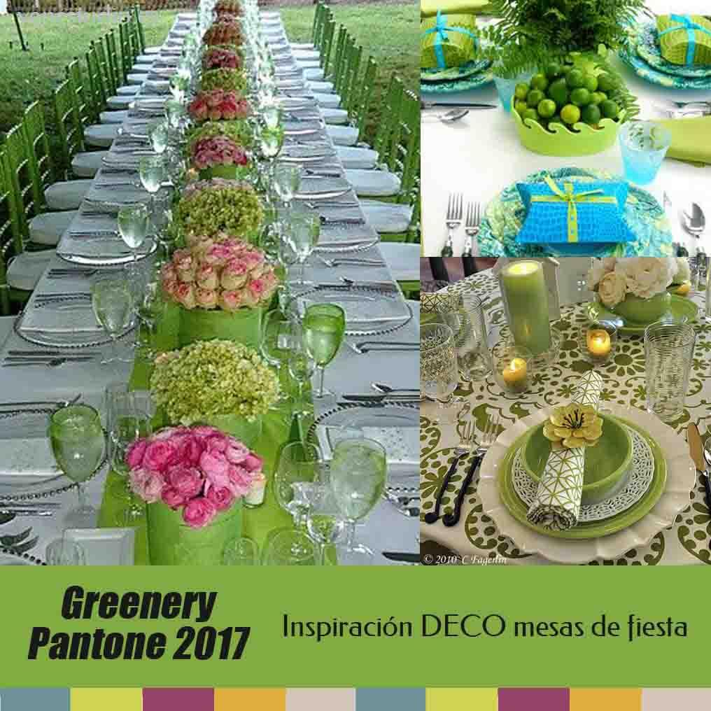greenery-color-pantone-2017-deco-mesas-de-fiesta