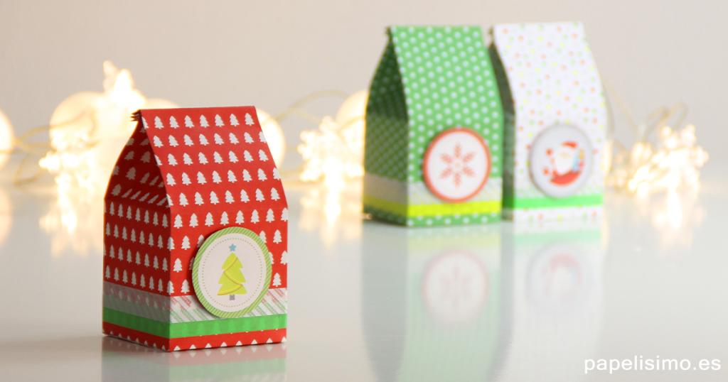 cajas-de-regalo-originales-hechas-a-mano-tetrabrik-how-to-make-a-gift-box