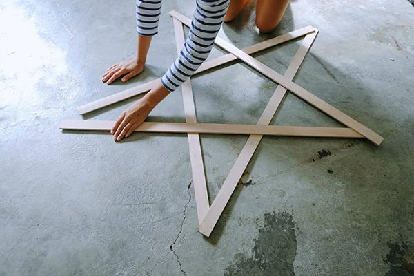 02_diy_wood_star