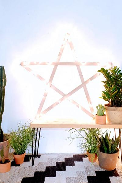 07_diy_wood_star