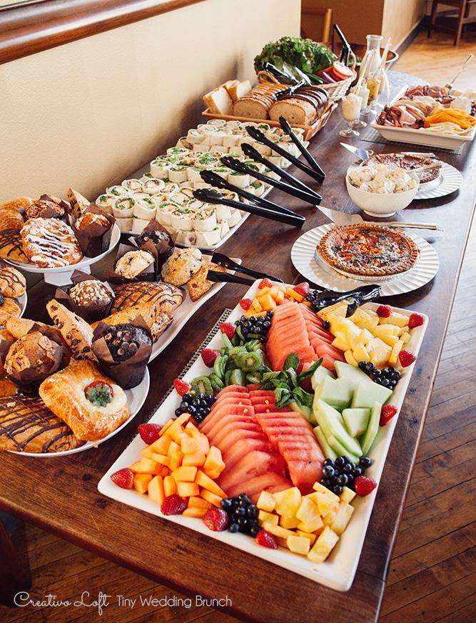 tinyweddingbrunch-buffet