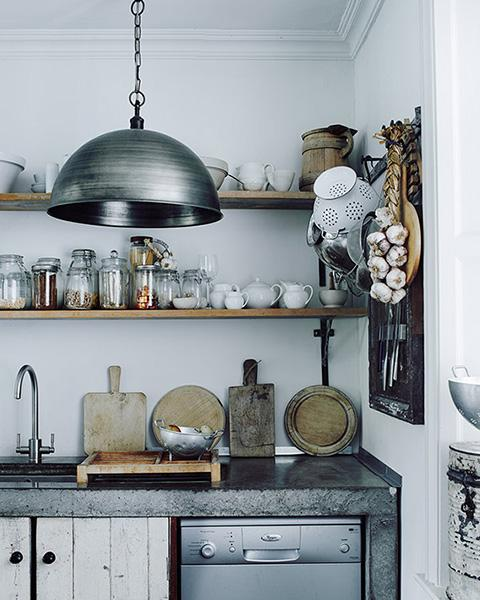 vintage-kitchen-decor