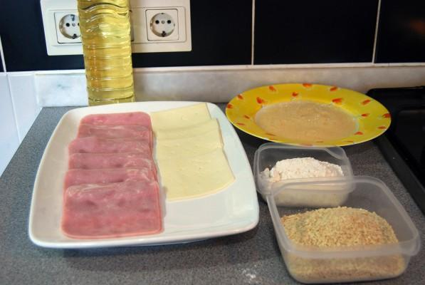 san-jacobos-de-jamon-y-queso-muy-faciles-ingredientes