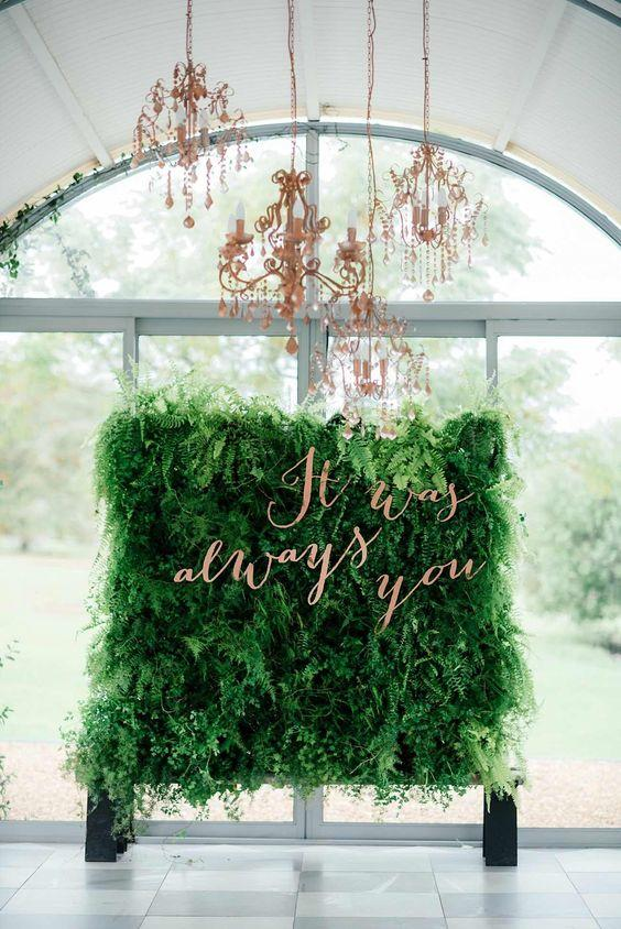 colores-de-boda-color-greenery-pantone-decoracion