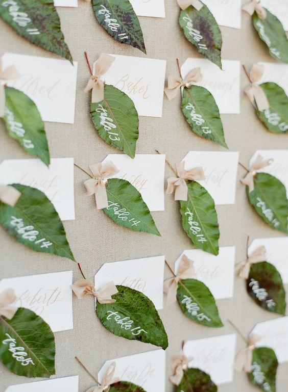 colores-de-boda-color-greenery-decoracion
