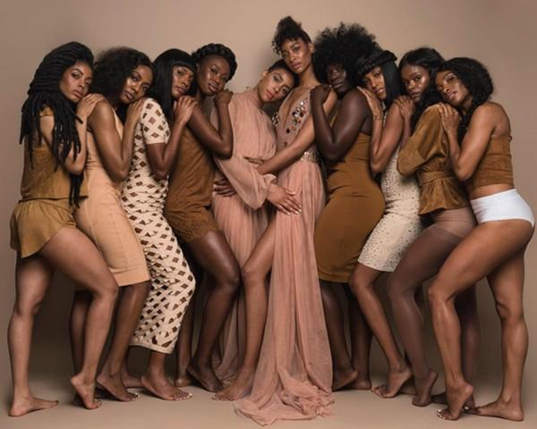 why-e28098the-colored-girle28099-project-is-the-celebration-of-black-beauty-we-need