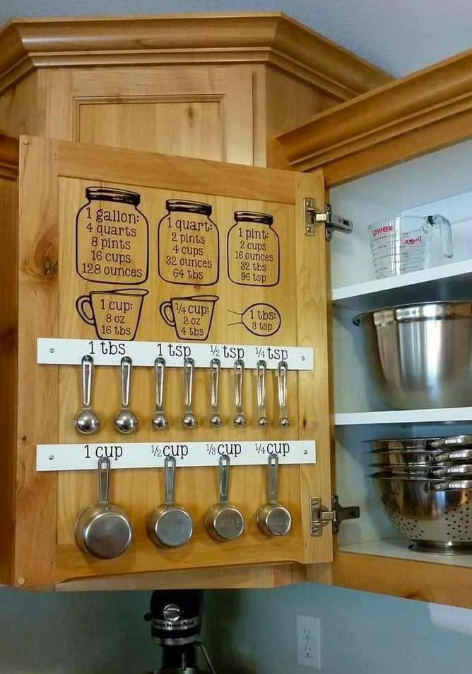 fabulous-kitchen-cupboard-organization-ideas-to-try-out