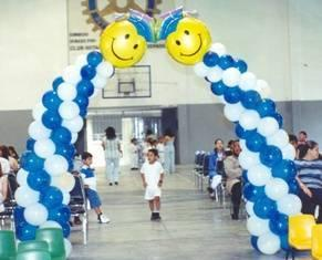 decoracion con globos para niños (1) (FILEminimizer)