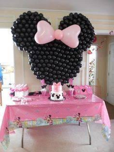 decoracion con globos de minnie (1) (FILEminimizer)