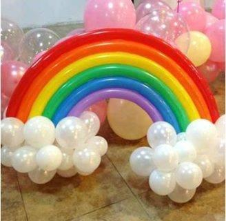 decoracion con globos largos (2) (FILEminimizer)