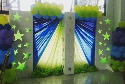 decoracion con globos y telas (4) (FILEminimizer)