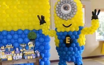 decoracion con globo de minion (3) (FILEminimizer)