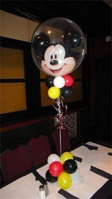 decoracion con globos de mickey (1) (FILEminimizer)
