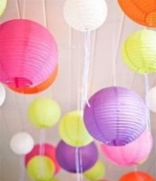 decoracion cion globos chinos (3) (FILEminimizer)