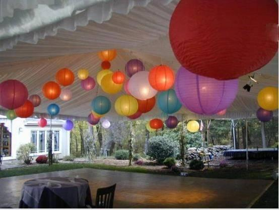 decoracion cion globos chinos (1) (FILEminimizer)