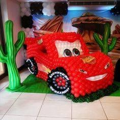 decoracion con globos de cars (2) (FILEminimizer)
