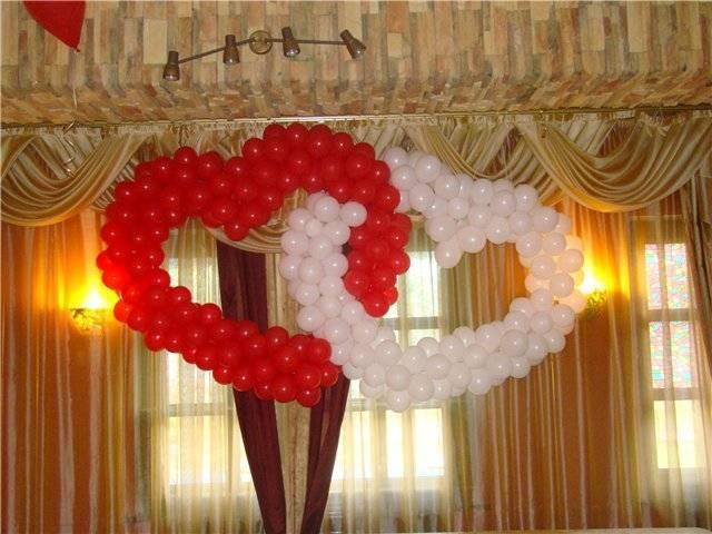 decoracion con globos para boda (2) (FILEminimizer)