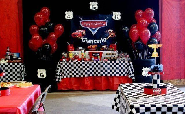 decoracion con globos de cars (4) (FILEminimizer)