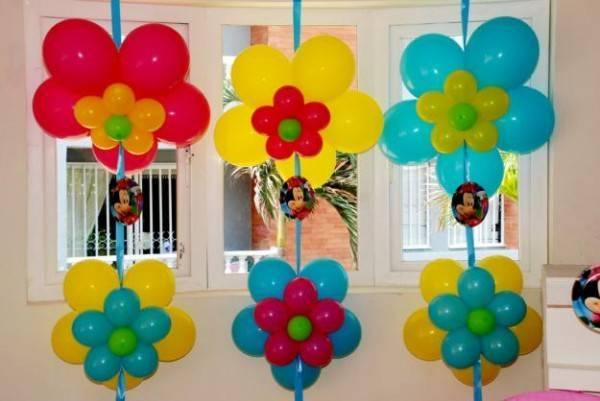 decoracion con globos sencilla (3) (FILEminimizer)