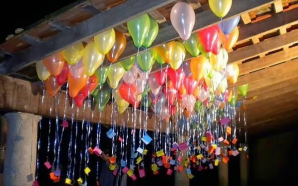 decoracion con globos sencilla (2) (FILEminimizer)