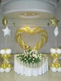 decoracion con globos para boda (1) (FILEminimizer)