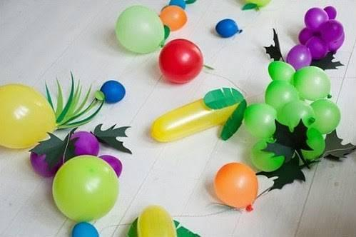 decoracion con globos faciles (1) (FILEminimizer)