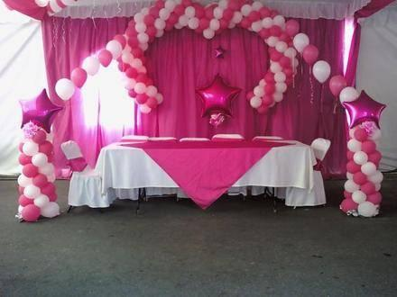 decoracion con globos para los 15 años (2) (FILEminimizer)