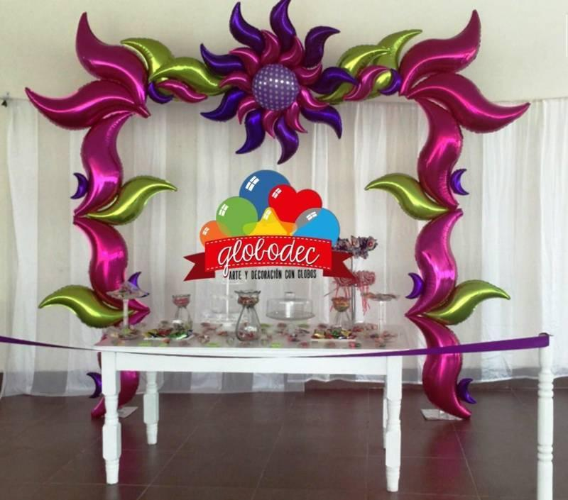 decoracion con globos metalicos (2) (FILEminimizer)