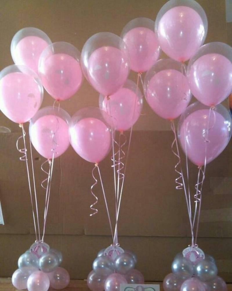 decoracion con globos transparentes (3) (FILEminimizer)