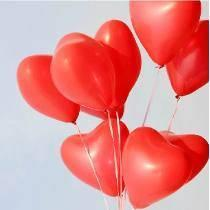 decoracion con globos rojos (4) (FILEminimizer)