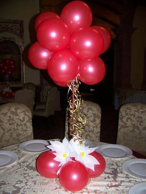 decoracion con globos rojos (1) (FILEminimizer)