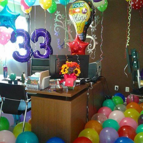 decoracion con globos para la oficina (3) (FILEminimizer)